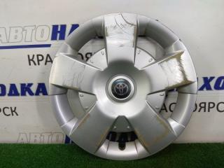 Колпаки колесные TOYOTA IST 2002-2005
