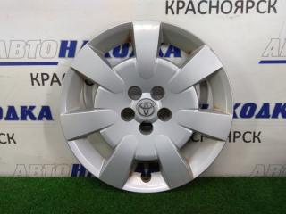 Колпаки колесные TOYOTA AVENSIS 2003-2009