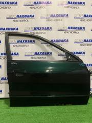 Запчасть дверь передняя правая MITSUBISHI LEGNUM 1996-2002