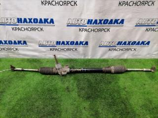Запчасть рейка рулевая NISSAN ROOX 2009-2013