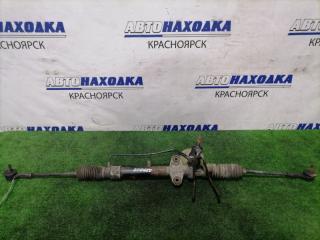 Запчасть рейка рулевая NISSAN CLIPPER 2007-2012