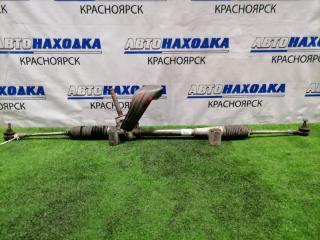 Запчасть рейка рулевая NISSAN DAYZ 2013-2019