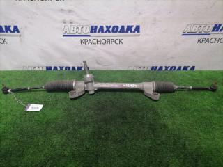 Запчасть рейка рулевая HONDA N-ONE 2012-2020