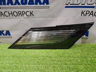 Запчасть фонарь габаритный передний левый MAZDA BIANTE 2008-2018