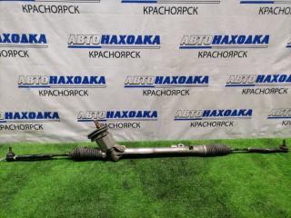 Запчасть рейка рулевая NISSAN SYLPHY 2012-2020
