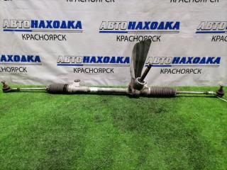 Запчасть рейка рулевая NISSAN DAYZ ROOX 2014-2020