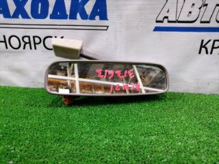 Зеркало салонное TOYOTA IPSUM 2003-2009