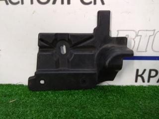 Защита радиатора правая LEXUS GS350 2005-2007