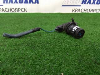 Запчасть мотор омывателя TOYOTA BELTA 2005-2012