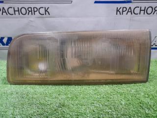 Фара передняя левая TOYOTA LITE ACE 1988-1991