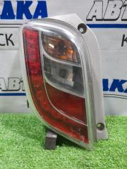Запчасть фонарь задний задний левый DAIHATSU MIRA e:S 2011-2013