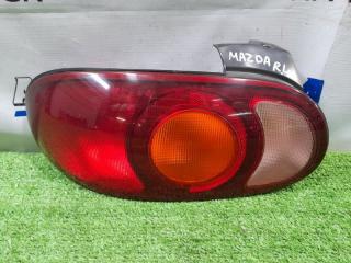 Запчасть фонарь задний задний левый MAZDA ROADSTER 1998-2000