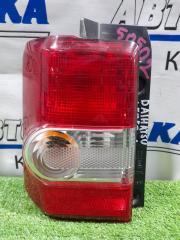 Запчасть фонарь задний задний левый DAIHATSU MOVE CONTE 2008-2017