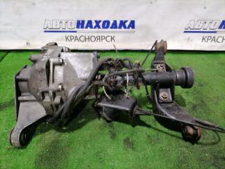 Запчасть редуктор передний CHEVROLET BLAZER 1998-2005