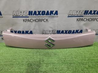 Запчасть решетка радиатора SUZUKI SPACIA 2013-2015