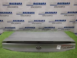 Крышка багажника задняя TOYOTA CURREN 1994-1998