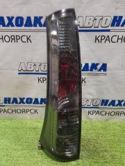 Запчасть фонарь задний задний левый NISSAN ROOX 2009-2013