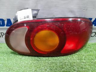 Запчасть фонарь задний задний правый MAZDA ROADSTER 1998-2000