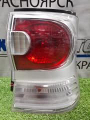 Запчасть фонарь задний задний правый DAIHATSU TANTO 2007-2013