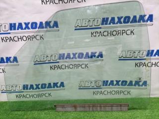 Запчасть стекло боковое переднее левое CHEVROLET BLAZER 1998-2005