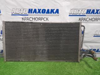 Запчасть радиатор кондиционера CHEVROLET BLAZER 1998-2005