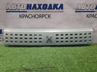 Запчасть решетка радиатора MAZDA CAROL 2004-2006