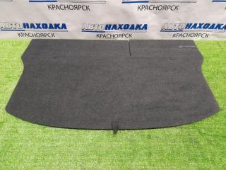 Пол багажника SUZUKI SPLASH 2008-2012