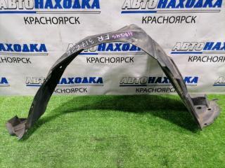 Запчасть подкрылок передний правый MAZDA CAROL 2004-2006