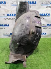 Запчасть подкрылок передний правый MERCEDES-BENZ A170 2004-2008