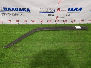 Запчасть ветровик передний левый MAZDA CAROL 2004-2006