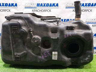 Бак топливный HONDA CR-V 2006-2009