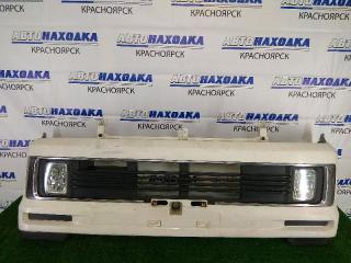 Запчасть бампер передний DAIHATSU ATRAI 1999-2005