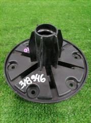 Запчасть кронштейн запасного колеса MERCEDES-BENZ B170 2005-2008