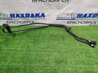 Радиатор масляный AUDI A4 2004-2008