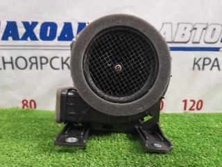 Мотор охлаждения батареи TOYOTA AQUA 2011-2014