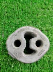 Подушка глушителя VOLVO XC70 2001-2007
