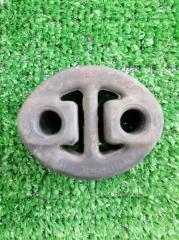 Подушка глушителя TOYOTA CAMRY 2001-2004