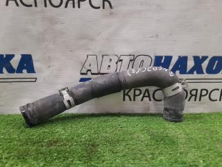 Запчасть патрубок тосольный TOYOTA FUNCARGO 1999-2002