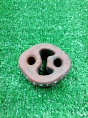Подушка глушителя VOLVO V50 2004-2012