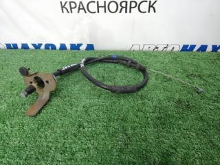 Запчасть трос газа TOYOTA ARISTO 1997-2000