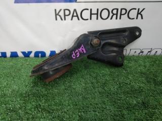 Запчасть подушка двигателя задняя MAZDA AXELA 2006-2009