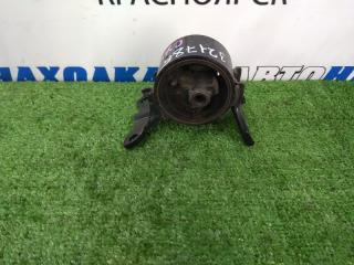 Запчасть подушка двигателя передняя левая MITSUBISHI LANCER 2007-2011