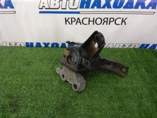 Запчасть подушка двигателя передняя правая TOYOTA PRIUS 2009-2015