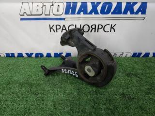 Запчасть подушка двигателя задняя TOYOTA PRIUS 2009-2015