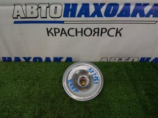 Запчасть кронштейн запасного колеса MAZDA AXELA 2006-2009