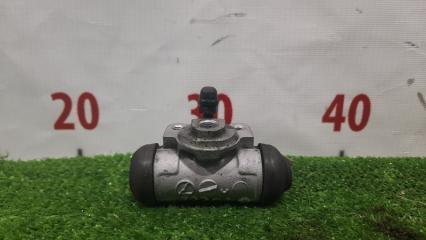 Запчасть рабочий тормозной цилиндр задний TOYOTA VOXY 2004-2007