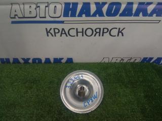 Запчасть кронштейн запасного колеса MAZDA PREMACY 2001-2005