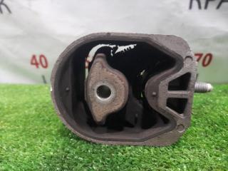 Запчасть подушка двигателя передняя MERCEDES-BENZ B170 2005-2008