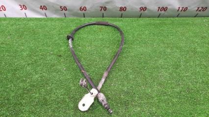 Запчасть трос ручника задний правый MERCEDES-BENZ B170 2005-2008