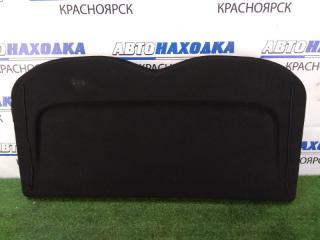 Полка багажника задняя MITSUBISHI LANCER 2007-2011